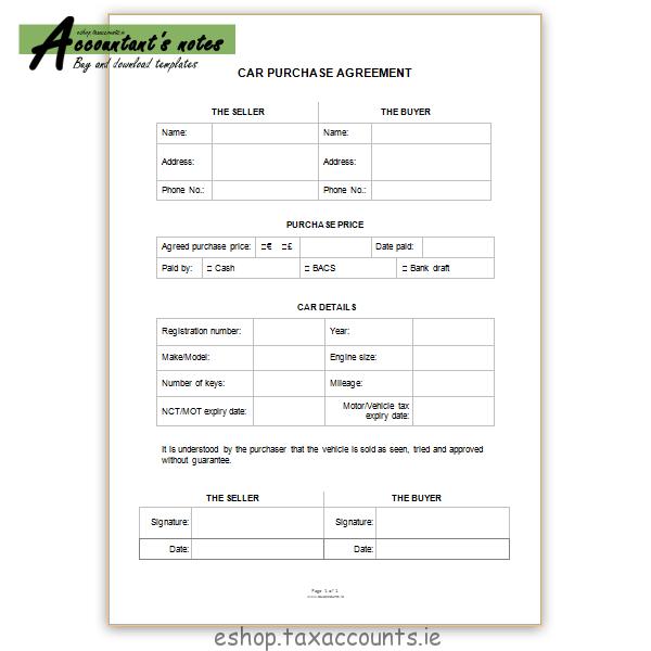 cis single payment deduction statement template  u2013 accountant u0026 39 s e